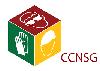 CCNSG_small